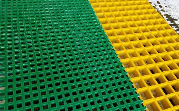 昆明玻璃钢盖板