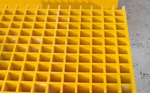 合肥玻璃钢盖板