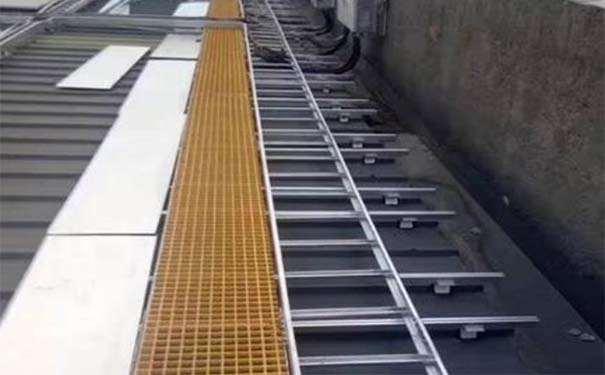 雨水沟盖板规格有哪些